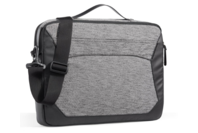 STM MYTH 13inch Laptop Brief - Granite Black
