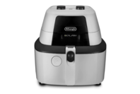 De'Longhi IdealFry Low-Oil Fryer and Multicooker