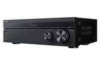 Sony 7.2ch Home Theatre AV Receiver