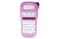 Brother Compact Handheld Labelling Machine