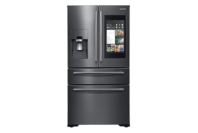 Samsung 651L Family Hub French Door Refrigerator (Display)