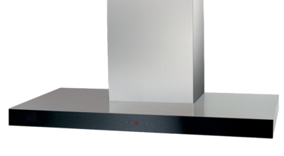 Award Flat Box 60cm Soft-touch Canopy