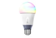 TP Link Smart Wi-Fi LED Bulb Multicolour