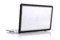 STM DUX MacBook Air 13in Retina (2018)