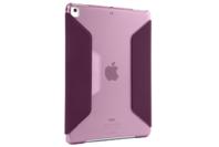 STM Studio Case for iPad 5th gen/6th gen / iPad Pro 9.7in / iPad Air 1-2