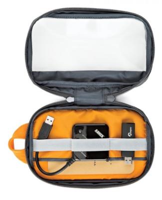 Gearup pouch mini lp37138 5
