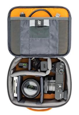 Gearup camera box medium lp37145 4