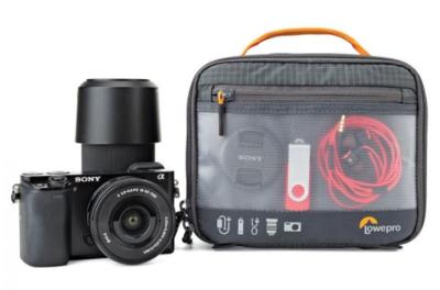 Gearup camera box medium lp37145 5