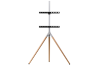 One For All Tripod Universal TV Stand (Light)
