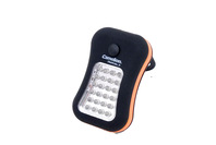 CAMELION LED Work Light