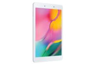 Samsung Galaxy Tab A 10.1 4G Silver