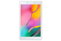 Samsung Galaxy Tab A 8.0in Wi-Fi