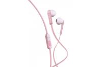 Urbanista San Francisco In-Ear Headphones Pink Paradise