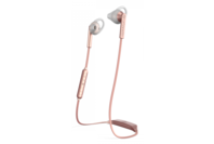 Urbanista Boston In-Ear Wireless Bluetooth Sport Headphones Rose Gold (Ex-Display Model Only)