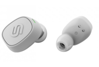 Urbanista Tokyo In-Ear True Wireless Headphones Silver
