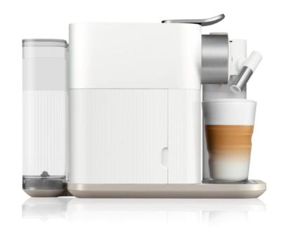 Delonghi coffee makers nespresso gran lattissima en650w 3