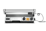 Breville the Smart Grill Pro (Display Model)