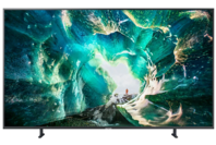 "Samsung 82"" RU8000 4K Smart UHD TV"