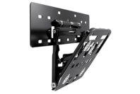 "Samsung 2019 Slim Fit Wall Mount for eligible 75"" QLED (WMN-M25EA/XY)"