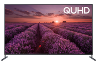 TCL 85inch 4K HDR Android QUHD TV