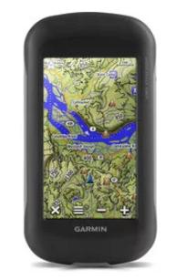 Garmin Montana 680t Rugged GPS/GLONASS with 8 Megapixel Camera