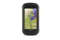 Garmin Montana 610 GPS/GLONASS with Birdseye Subscription