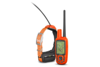 Garmin Astro 430 Handheld Tracking System for Sporting Dogs