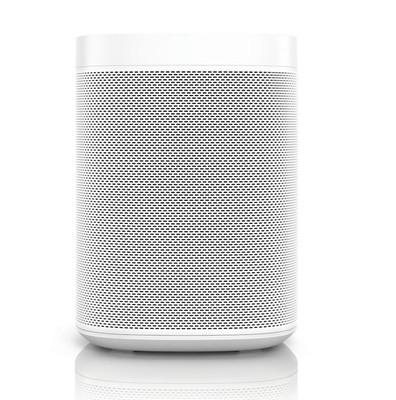 Sonos One SL - White