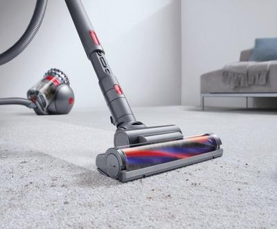 Dyson cinetic big ball absolute %284%29