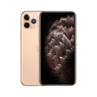 Iphone 11 Pro Max 512gb Gold Buy Online Heathcote