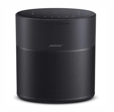 Bose Home Speaker 300 - Black