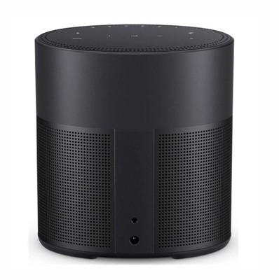 Bose home speaker 300   black %282%29