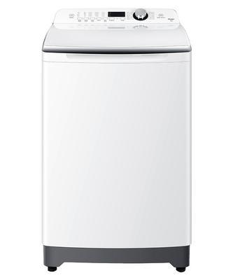 Haier 9.0kg Top Load Premium Direct Drive Washing Machine