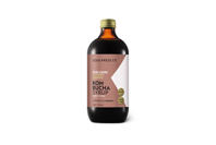Soda Press Organic Kombucha 500ML