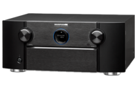 Marantz SR7013 9.2 Channel 4K Ultra HD AV Receiver