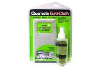 Gasmate BBQ Cleaning Kit