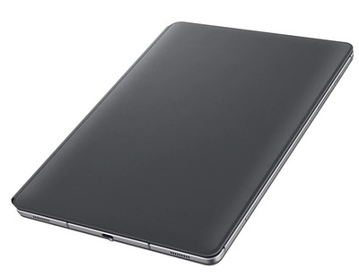 Samsung keyboard cover for s6 %282%29