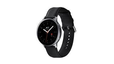 Samsung galaxy watch active2 44mm %28silver%29 2