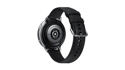 Samsung galaxy watch active2 44mm %28silver%29 3