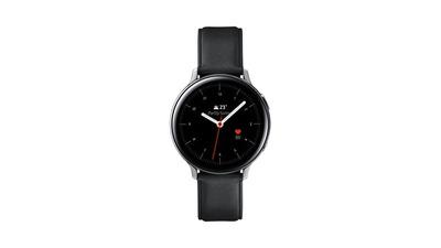 Samsung Galaxy Watch Active2 44mm (Black)