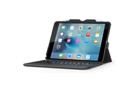 ZAGG Rugged Messenger Keyboard and Case for iPad Pro 10.5