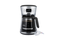 Sunbeam Specialty Brew Coffeemaker