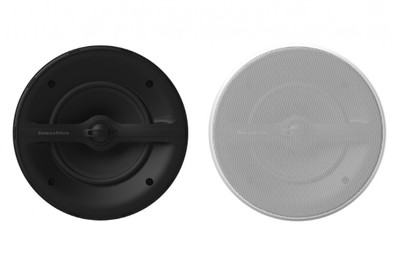 Bowers & Wilkins Marine 6 Inch Speaker