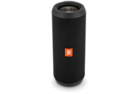 JBL Flip 3 Stealth Black
