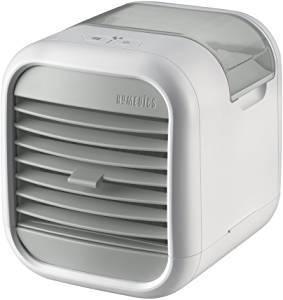Homedics MyChill Plus 2.0 Personal space cooler