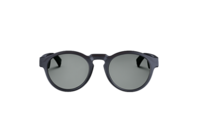 BoseFrames Rondo Audio Sunglasses