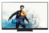 Panasonic 65inch Master 4K OLED with Front Firing DOLBY Atmos Speaker