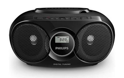 Phillips CD Sound Machine