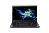"""Acer 15.6"""" Extensa Ex215-51 I5-10210u 8GB, 256GB SSD W10pro"""