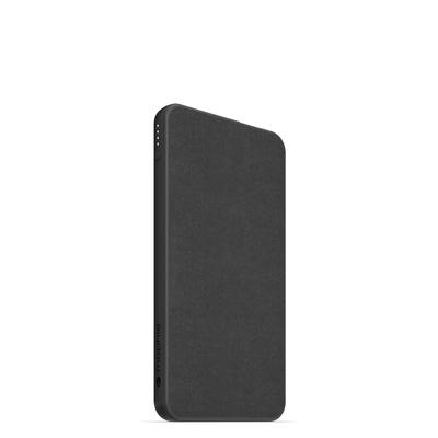 Mophie Powerstation Mini Universal Battery 5,000mAh USB-C & USB-A Black